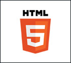 We build using HTML5 and CSS3 technologies